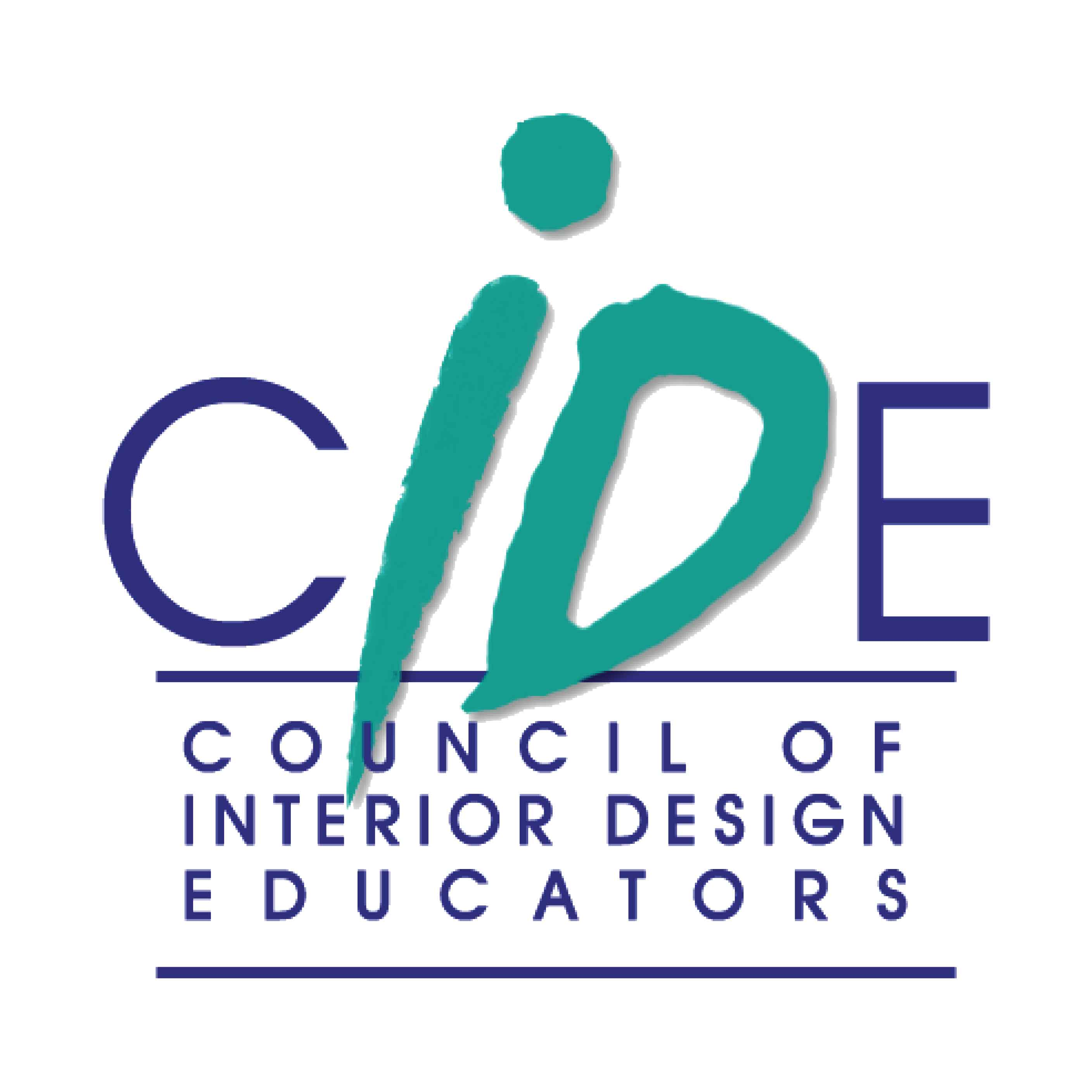 eng project one interior design academy la the school students florence schools best in a of
