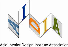 2017 Philippine Institute Of Interior Designers