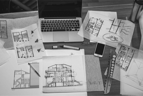 WHAT IS A PROFESIONAL INTERIOR DESIGNER?
